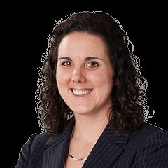 Aimee J. Abben, PA-C