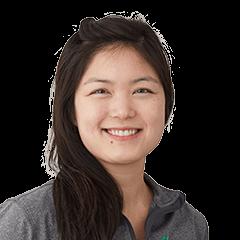 Elizabeth Ann Pui Abell, DNP-G