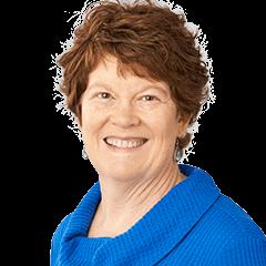 Brenda L.W. Abraham, MD