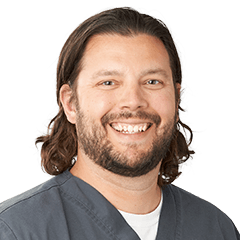 Paul Craig Amundson, DDS