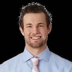 Gavin M. Ashburn, PA-C