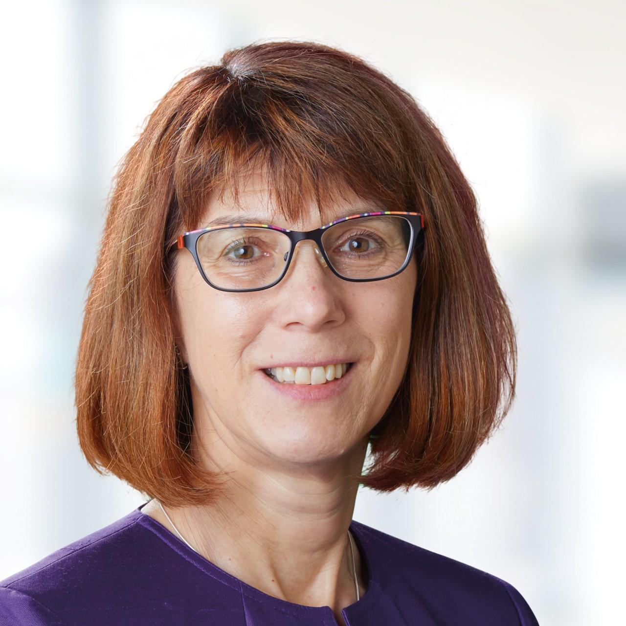 Beth Averbeck, MD