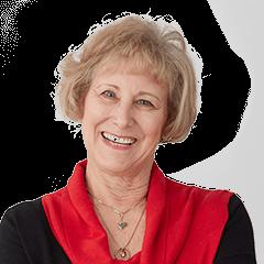 Joan R. Bagwell, NP-WH