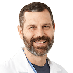 Matthew A. Banfield, MD