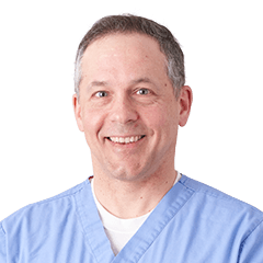 Brian D. Barsness, DDS
