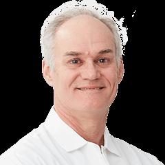 Michael R. Bauer, DDS