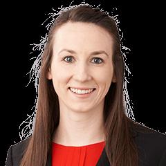 HealthPartners - Lauren R  Brin Hermans, MD