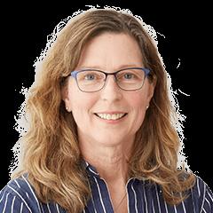 Lisa D. Buckingham, DDS