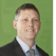 Jason L. Buseman, MD