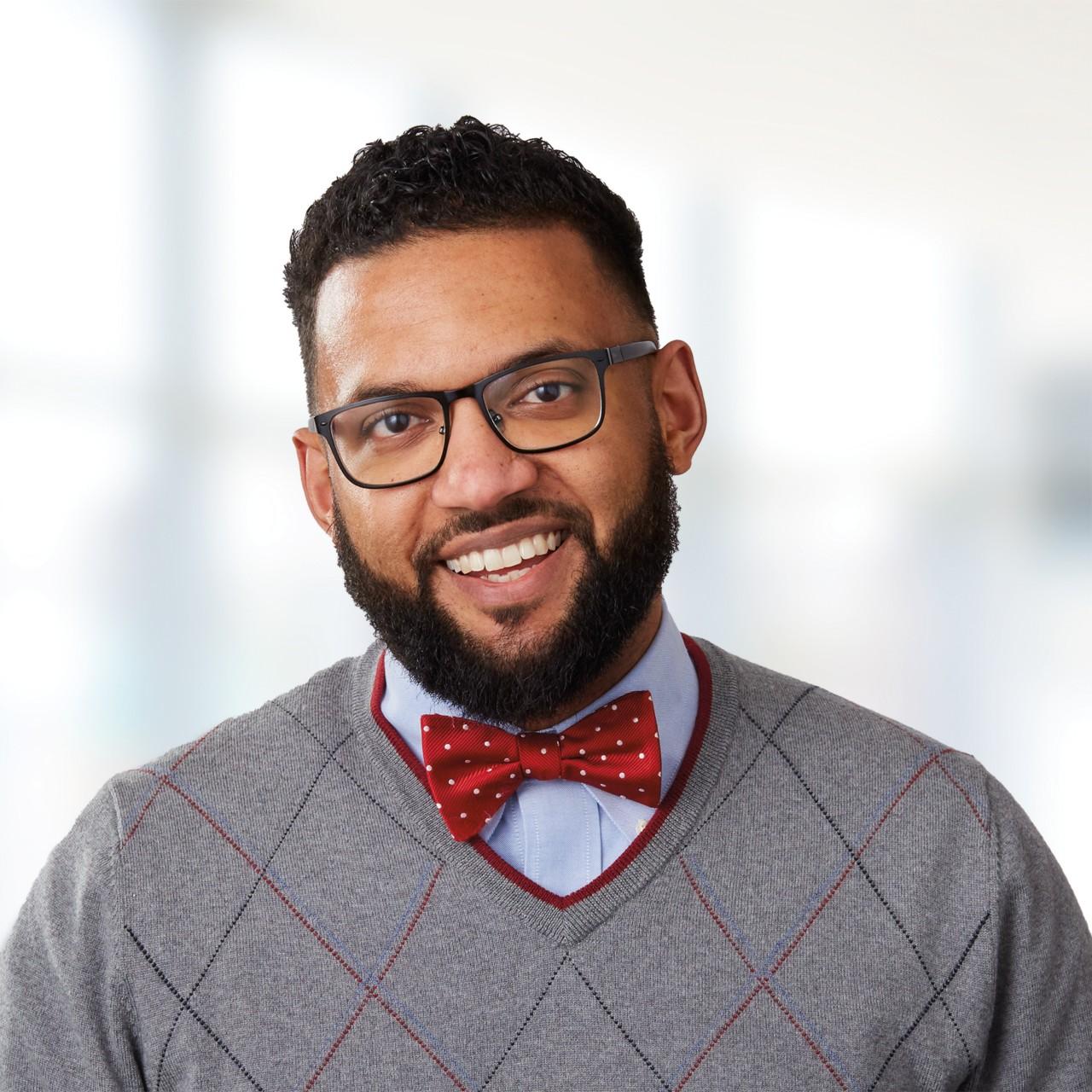 Nate Chomilo, MD
