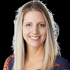Christina L. Cusic, MD