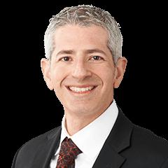 Harley Seth Dresner, MD