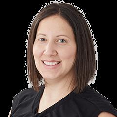 Julie M. Farias, MD