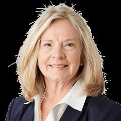 Diane K. Feller, CNM