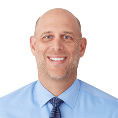 Michael B. Hebert, MD