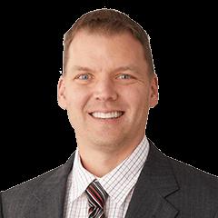 Chad D. Hemminger, PA-C
