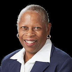 Jennifer G. Hines, MD
