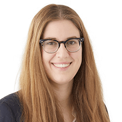 HealthPartners - Kirsten L  Hoyme, DDS