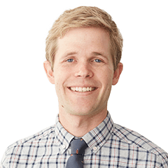 Elliot M. Johnson, MD