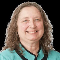 Karen R. Kane, MD