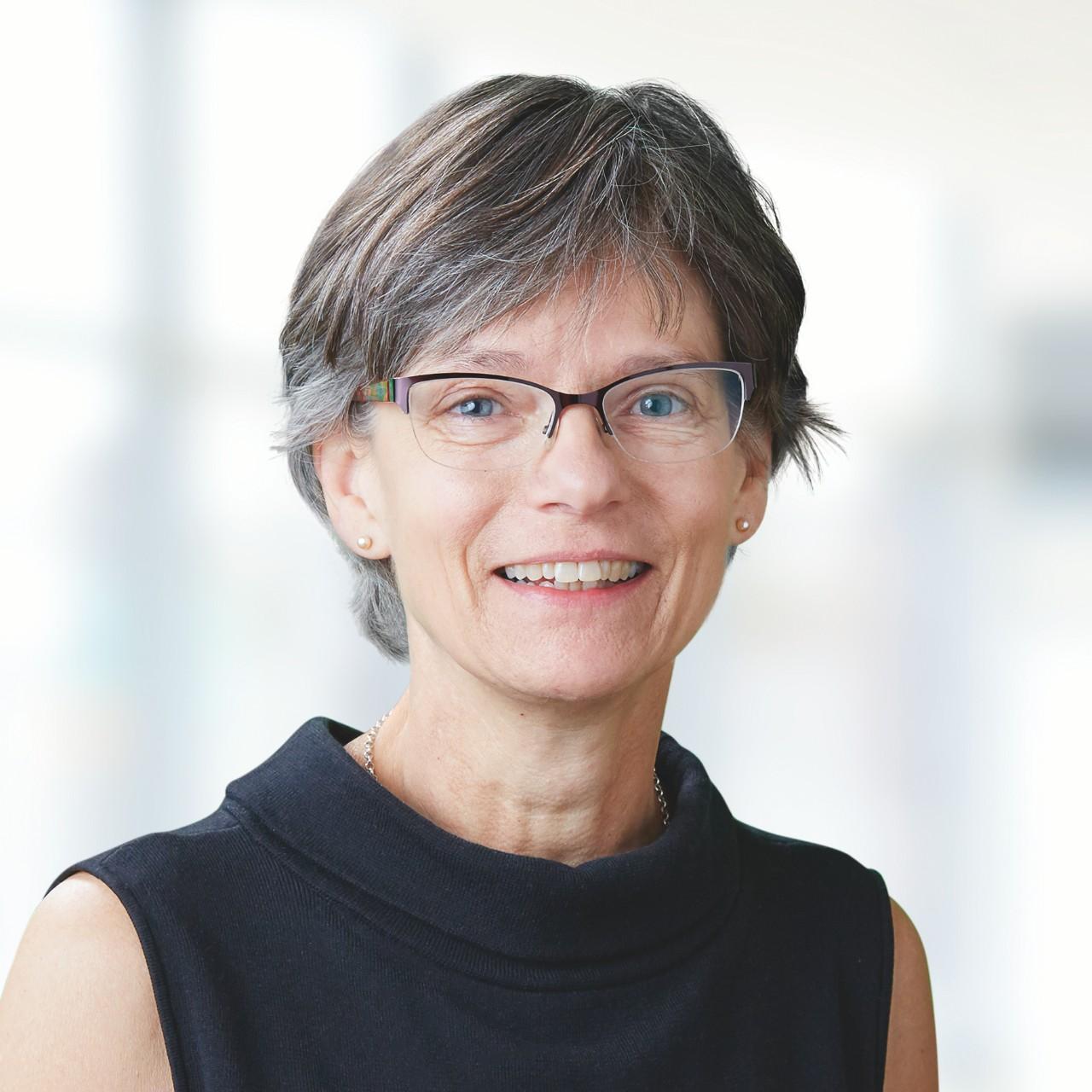Elsa Nisswandt Keeler, MD