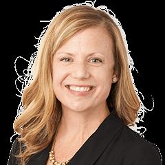 Katie Krumwiede, MD