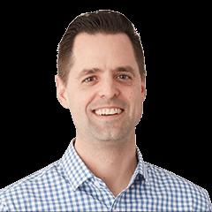 Daniel J. Kuyper, MD