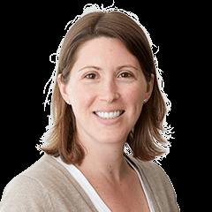 Erin K. Leslie, PA-C
