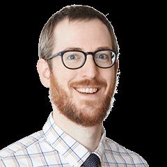 Craig A. Mescher, MD