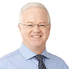 Kenneth Dean Olsen, MD