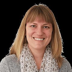 Melissa J. Pellinen, CCC-SLP