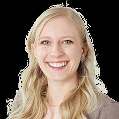 Elizabeth J. Placzek, MD