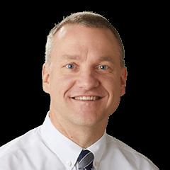 Mark Sannes, MD