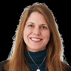 Amy L. Sauter, RD