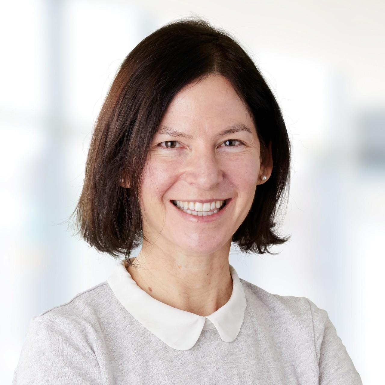 Betsy Schwartz, MD, MS