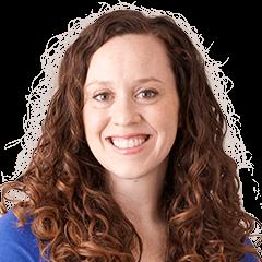 Elizabeth A. Slagle, MD