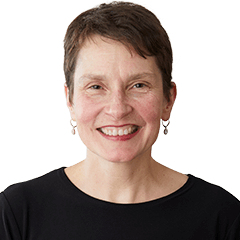 Julie A. Switzer, MD