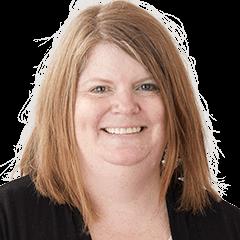 Rachel E. W. Tellez, MD