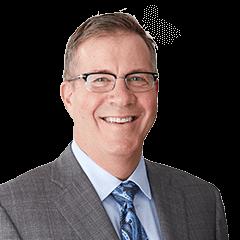 Mark K. Thomas, MD