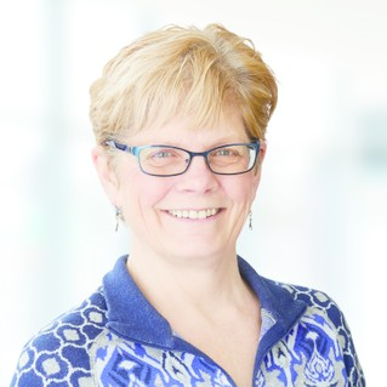 Deb Thorp, MD