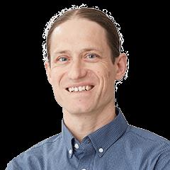 Michael J. Westerhaus, MD