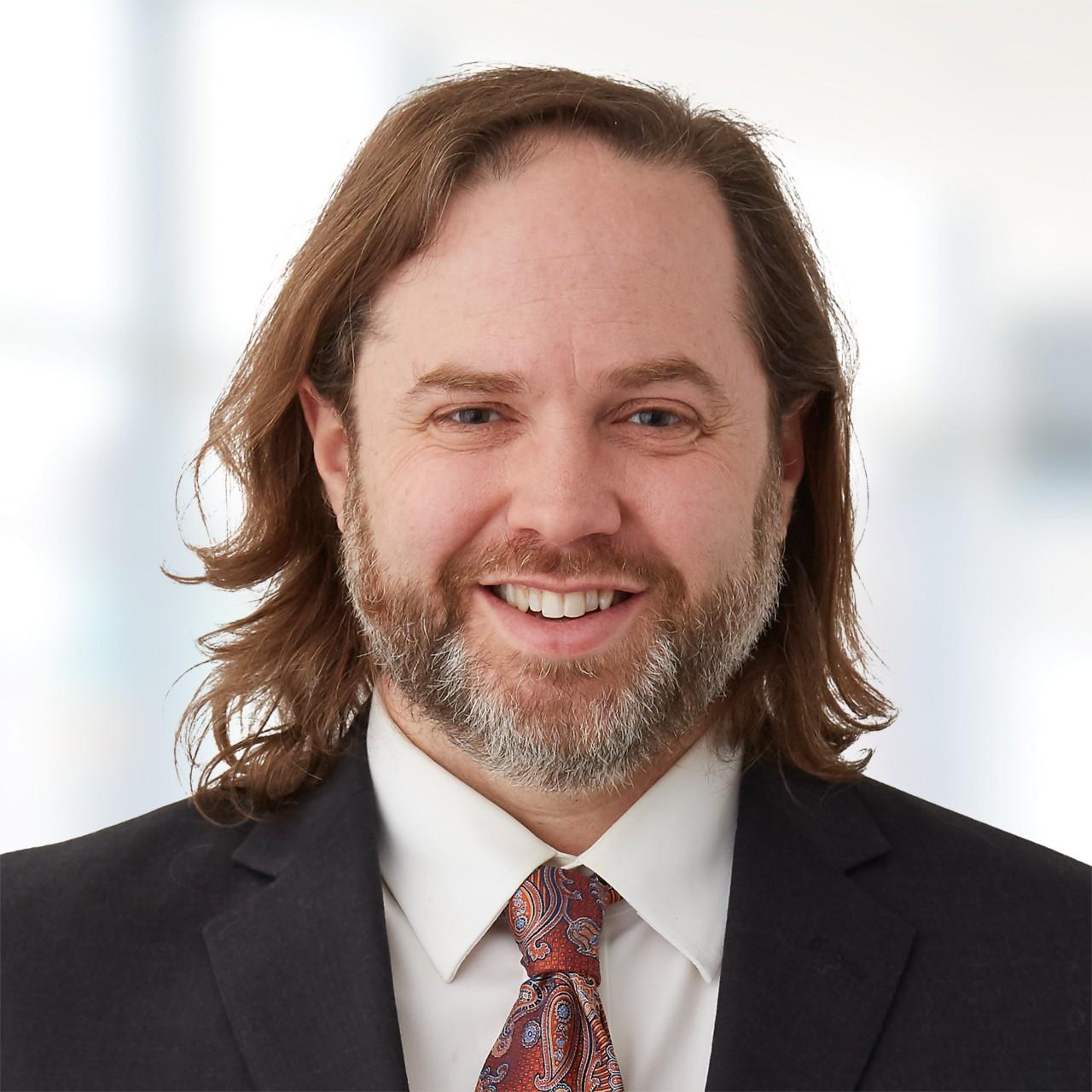 Marcus Westerman, MD, PhD