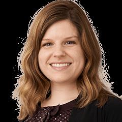 HealthPartners - Jennifer K  Wittman, Au D