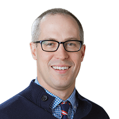 Joshua O. Zimmerman, MD