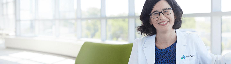 HealthPartners - HealthPartners Riverside Clinic
