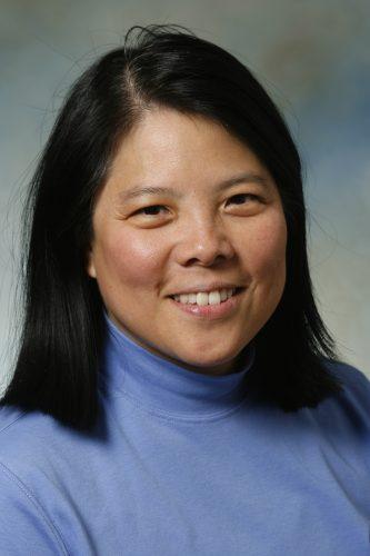 Cathleen Chen, MD