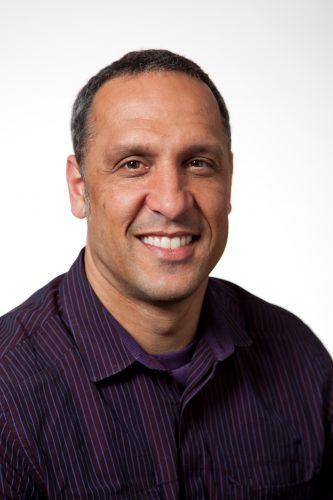 Jay Desai, PhD, MPH