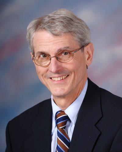Thomas E. Elliott, MD