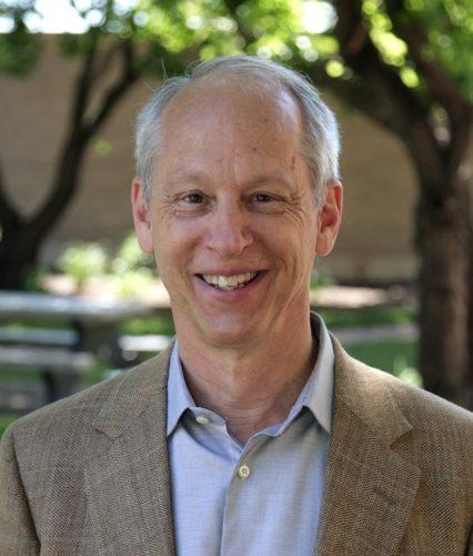 William H. Frey II, PhD
