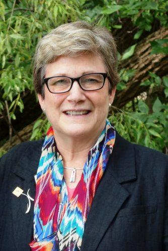 Jacqueline Barber, PharmD
